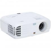ViewSonic Videoprojector Viewsonic PX747-4K