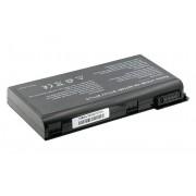 Acumulator replace OEM ALMSCX600-44 pentru MSI seriile CX600 / CX700