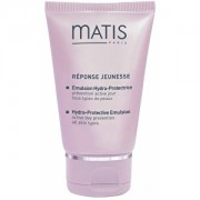 Matis Paris Hydratační ochranná emulze Réponse Jeunesse (Hydra-Protective Emulsion) 50 ml
