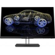 """HP Z23n G2 - LED-skärm - 23"""" (23"""" visbar) - 1920 x 1080 Full HD"""