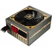 Sursa Enermax Revolution87+ 850W