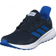adidas Sport Performance Duramo 9 Legink/blue/dkblue, Skor, Sneakers & Sportskor, Löparskor, Blå, Herr, 43
