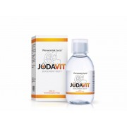VIVIO Jodavit 250ml
