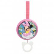 Clementoni - Carillón Infantil Musical Con Diseño De Minnie .2