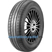 Nexen N Blue Premium ( 195/65 R15 91T 4PR )
