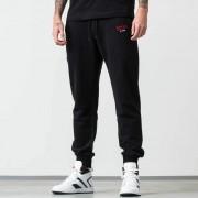 FTSHP x Rytmus Icon Sweatpants Black