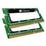 Corsair DDR2 4GB (2 x 2GB) 800 CL15