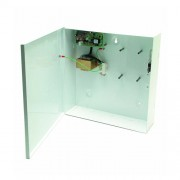 Alimentator 12 V in cutie de metal PAXTON 857-693-EX