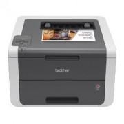 Brother laser printer HL-3140CW