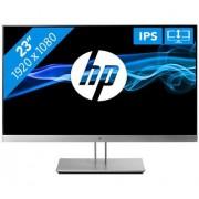 "HP EliteDisplay E233 - 1FH46AA 23"", IPS, 1920 x 1080 Full HD, 5ms"