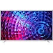Televizor LED 80 cm Philips 32PFS5823/12 Full HD Smart TV