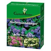GartenMeister Hortensiendünger 1kg