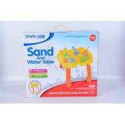 Sto za vodu i pesak (944418)