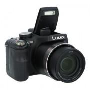 Panasonic Lumix DMC-FZ48 schwarz