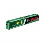 Nivela laser cu linii Bosch PLL 1 P
