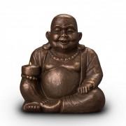 Art Urn Verlichte Boeddha (4 liter)