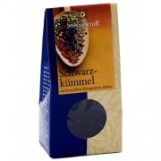 Sonnentor Condiment Negrilica seminte 40g