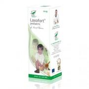 Laxofort Pediatric 100ml Sirop Pro Natura