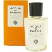 Acqua di Parma Colonia Loción Aftershave 100ml