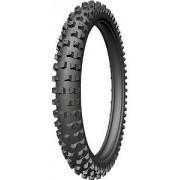 Michelin Cross AC 10 ( 120/90-18 TT 65R Hinterrad, M/C )