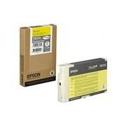 Epson T6174 Cartucho de tinta amarillo XL
