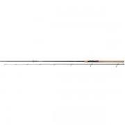 Lanseta Procaster Spin 2.40m 15-50g