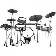 Roland TD-50KV V-Drums Pro Batería electrónica