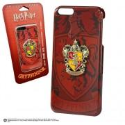 The Noble collection Coque harry Potter pour iphone 6 plus