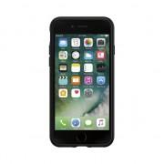 Spigen Air Liquide iPhone 7 8 - Noir