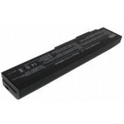 Baterie compatibila laptop Asus N61VG-JX025V