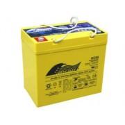 Batería para moto de agua 12V 55Ah Fullriver HC55