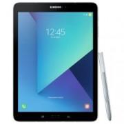 "Galaxy Tab S3 T825 Tablet 9.7"" 4G Silver"