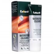 Waterstop Colours – Cremă de îngrijire pentru piele netedă cu ulei de migdale