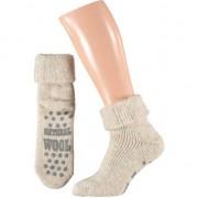 Geen Winter sokken van wol voor heren