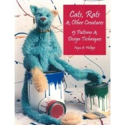 Cats, Rats & Other Creatures