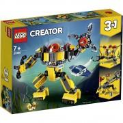 LEGO® CREATOR 31090