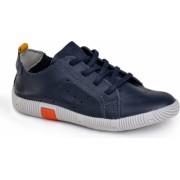 Pantofi Baieti BIBI Walk Baby New Naval 22 EU