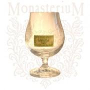 6 Bicchieri Hommel Bier