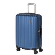 Hardware Profile Plus 4 Rollen Trolley M Star Blue