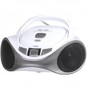 Radio MP3 Cu Port USB CMP 531 TREVI