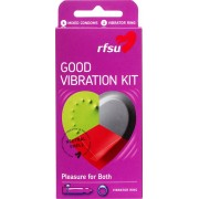 RFSU - Good Vibration Kit