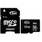 Team Group microSDHC 32GB
