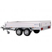 Variant 1318 P3, 1300 kg, 10 tum