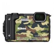 Nikon Aparat NIKON Coolpix W300 Moro