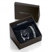Orologio uomo mark maddox 1_hc6009-99