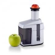 Storcator legume/fructe TR 7525 - 500W