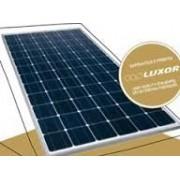 Luxor LX-100M polikristályos napelem modul
