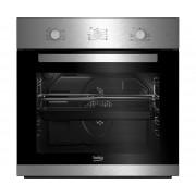 Beko BIE62210X Ovens - Roestvrijstaal