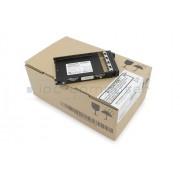 Samsung MZ7KM480HMHQ Server Festplatte SSD 480GB (2,5 Zoll / 6,4 cm) S-ATA III (6,0 Gb/s) Mixed-use inkl. Hot-Plug