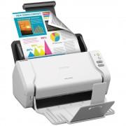 Document Scanner ADS-2200